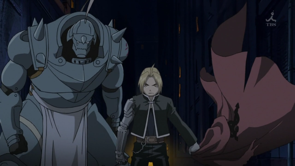 FMA 2 Brotherhood_0