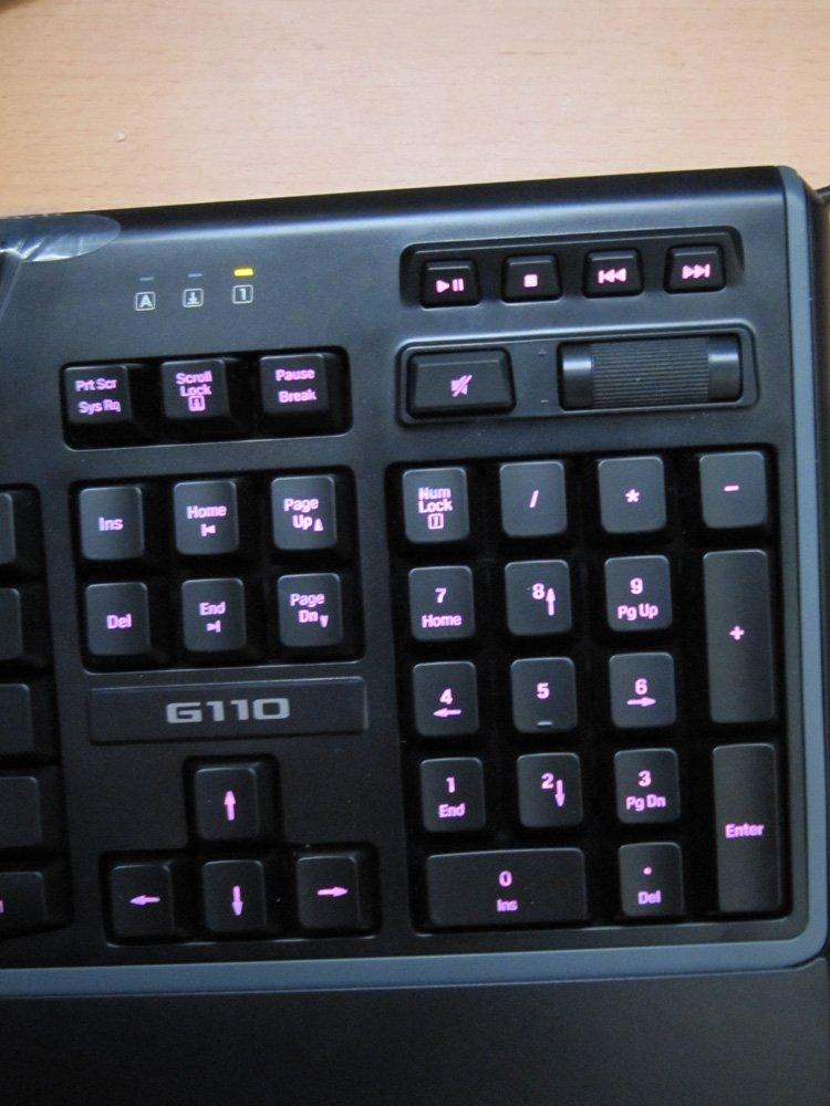 g110-multimedia
