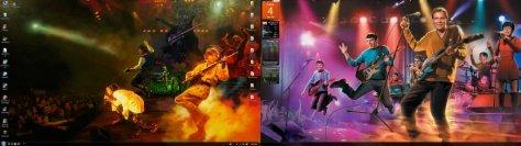 Desktop-6-4-11
