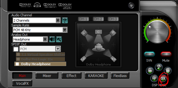 HDO: Keiya's Blog – FFVIII (Steam) FMV Audio Stutter Fix