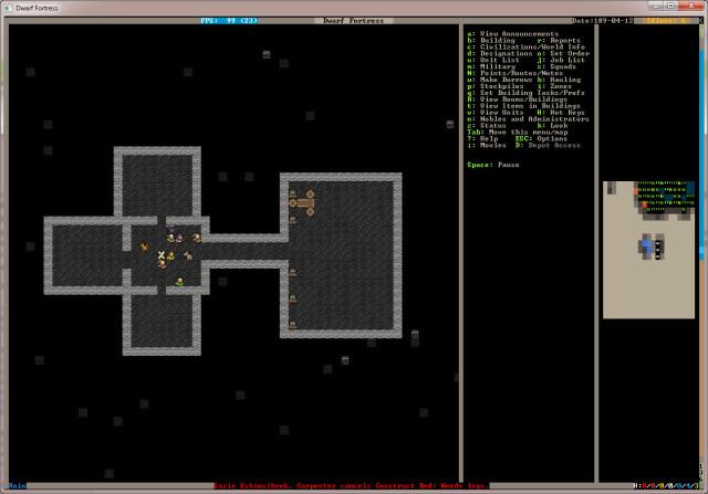 hdo keiya 39 s blog dwarf fortress chapter 1