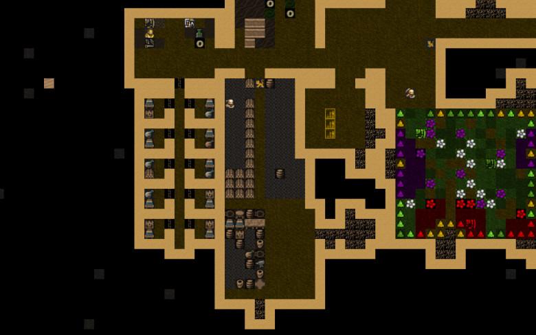 DF-189-07-01-bedrooms